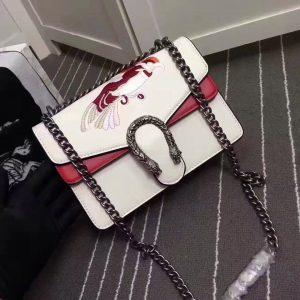 Túi xách hải phòng Gucci