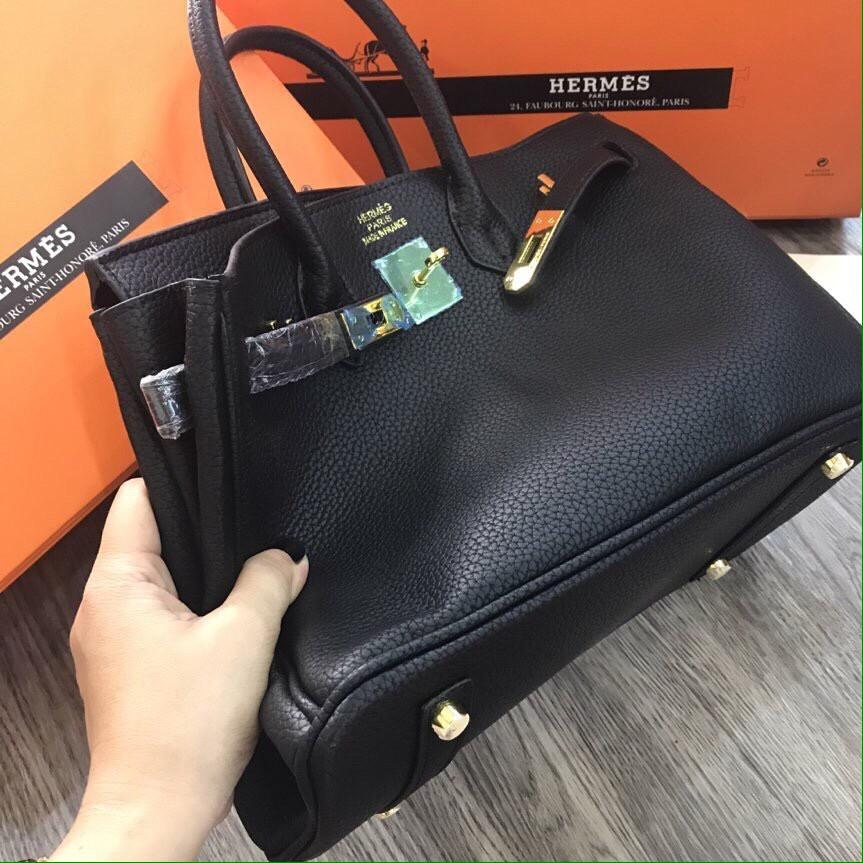 Túi xách Hermes Birkin tại Hải Phòng (3)