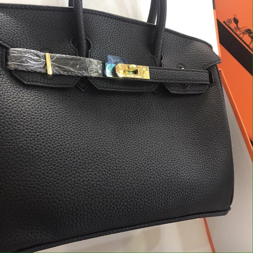 Túi xách Hermes Birkin tại Hải Phòng (5)