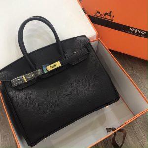 Túi xách Hermes Birkin tại Hải Phòng (1)