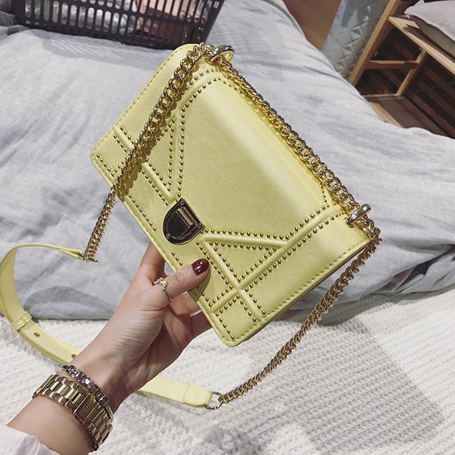 Túi Xách Dior Ama Super fake (10)