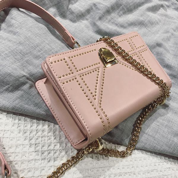 Túi Xách Dior Ama Super fake (17)