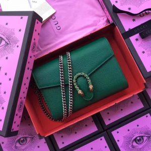 Túi Xách Nữ 2019 người mua sẽ mua chiếc túi đắt và giá trị hơn
