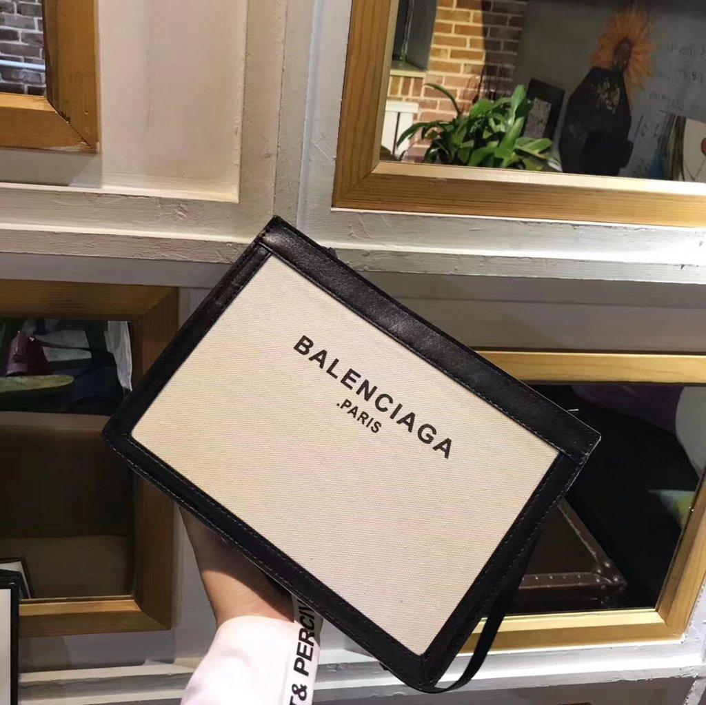 Túi Xách Balenciaga chuẩn super – Bước Thời Trang