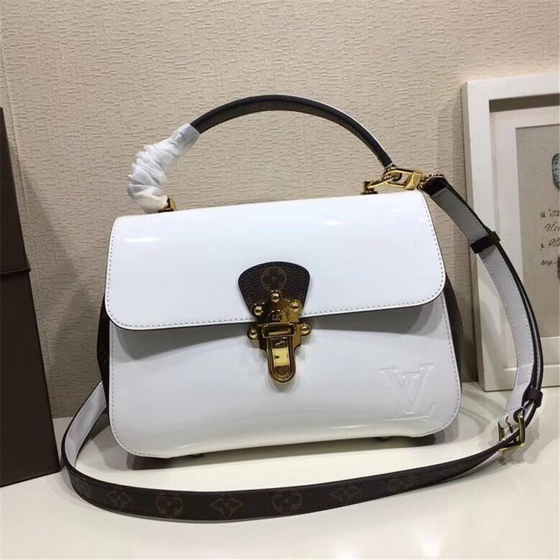Túi Xách Louis Vuitton Cherrywood Siêu Cấp – Bước Thời Trang