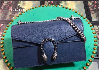 Túi xách Gucci Dionysus siêu cấp size 28cm - 400249