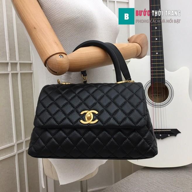 Túi Xách Chanel Coco xách tay