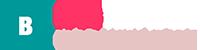Túi Xách Nữ, Túi Xách Đẹp, Túi Xách Giày Dép Nữ - Bước Thời Trang