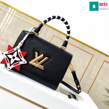 LV CRAFTY TWIST MM (1)