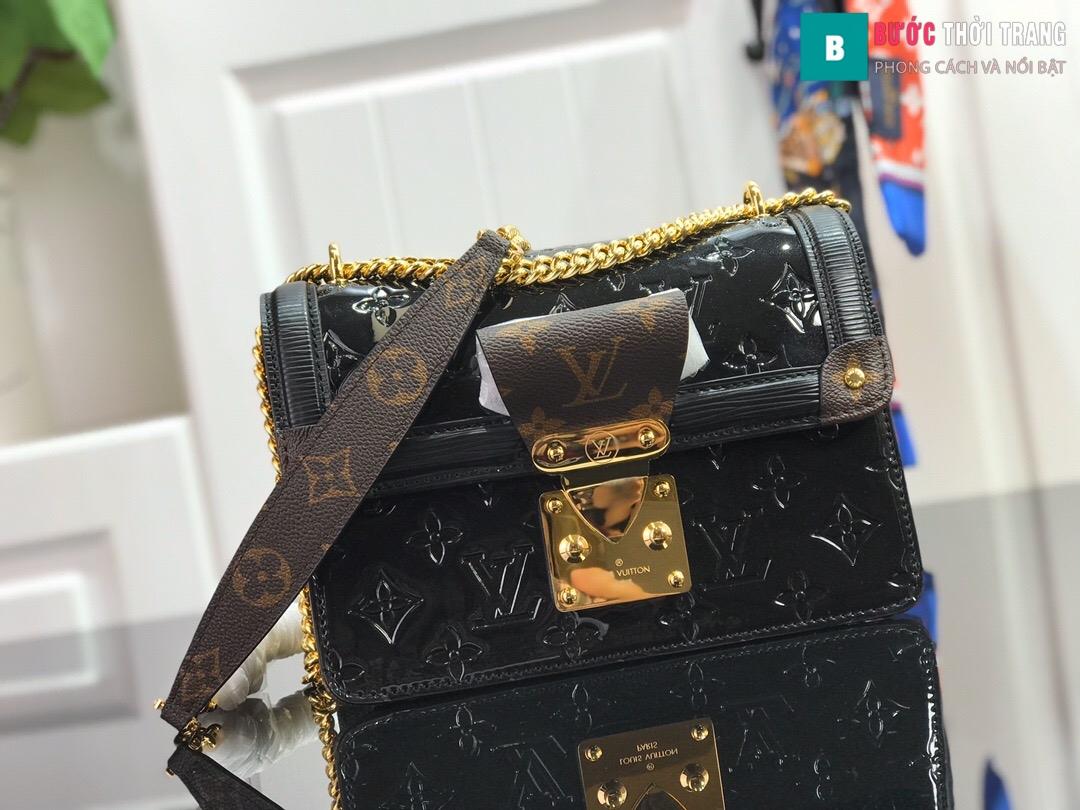 Louis Vuitton LV Wynwood Shoulder Bag (1)