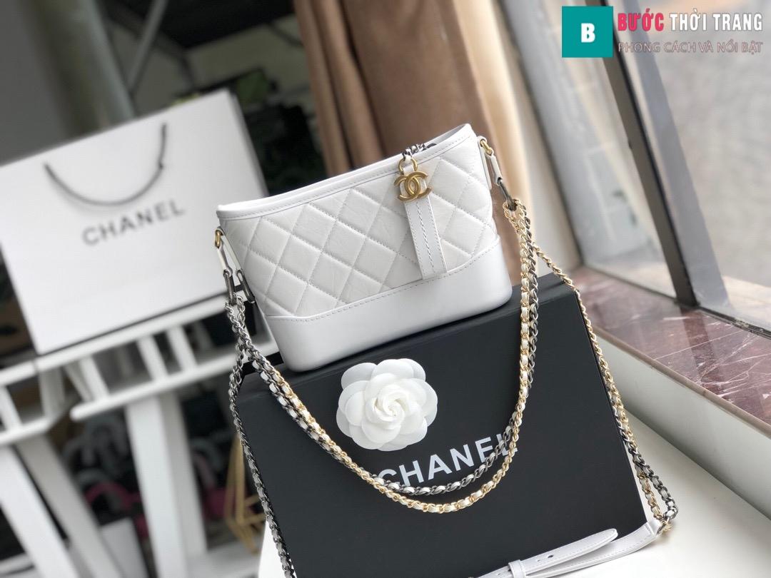 Túi xách Chanel Gabrielle siêu cấp (1)