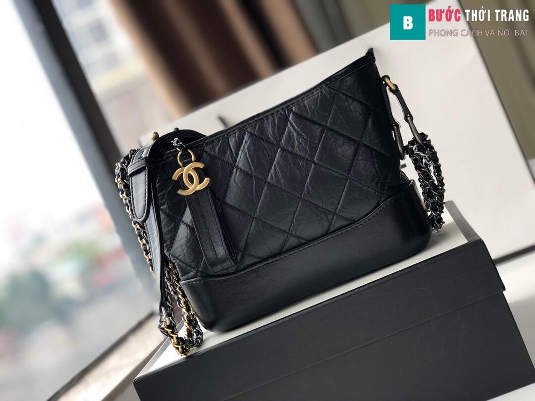 Túi xách Chanel Gabrielle siêu cấp (34)