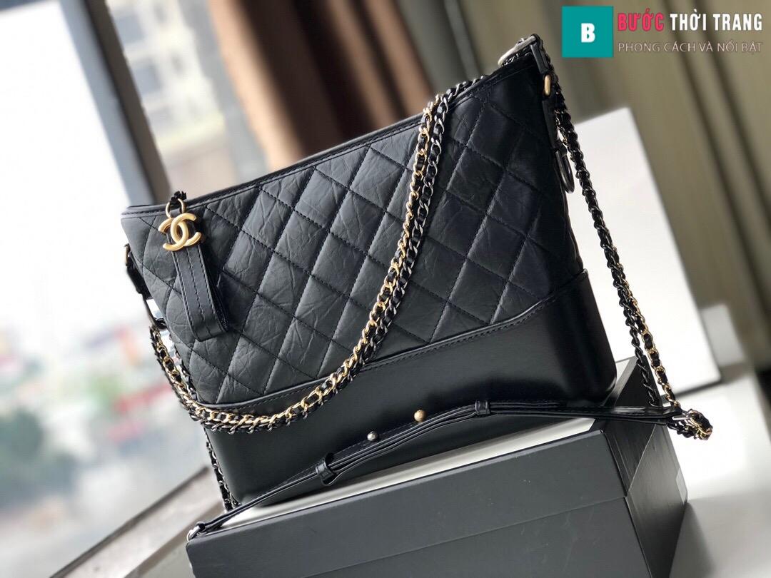 Túi xách Chanel Gabrielle siêu cấp (66)