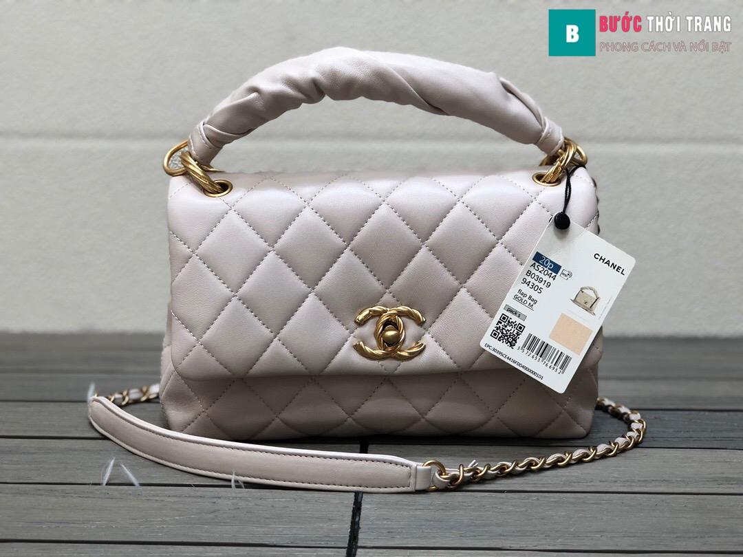 Túi xách Chanel Ohanel siêu cấ (1)
