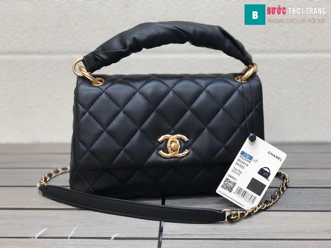 Túi xách Chanel Ohanel siêu cấ (10)
