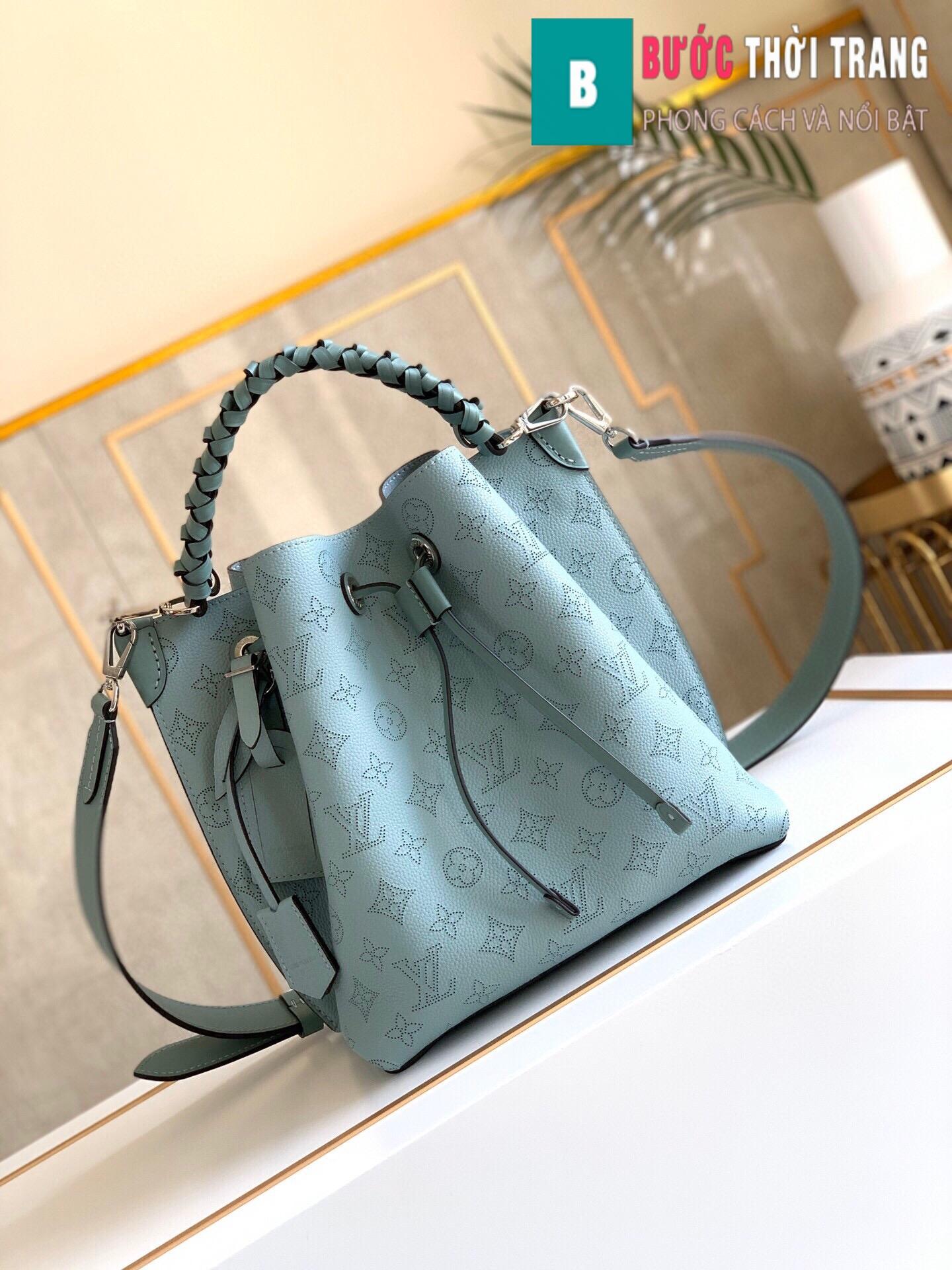 Túi xách LV Louis Vuitton Muria siêu cấp (10)