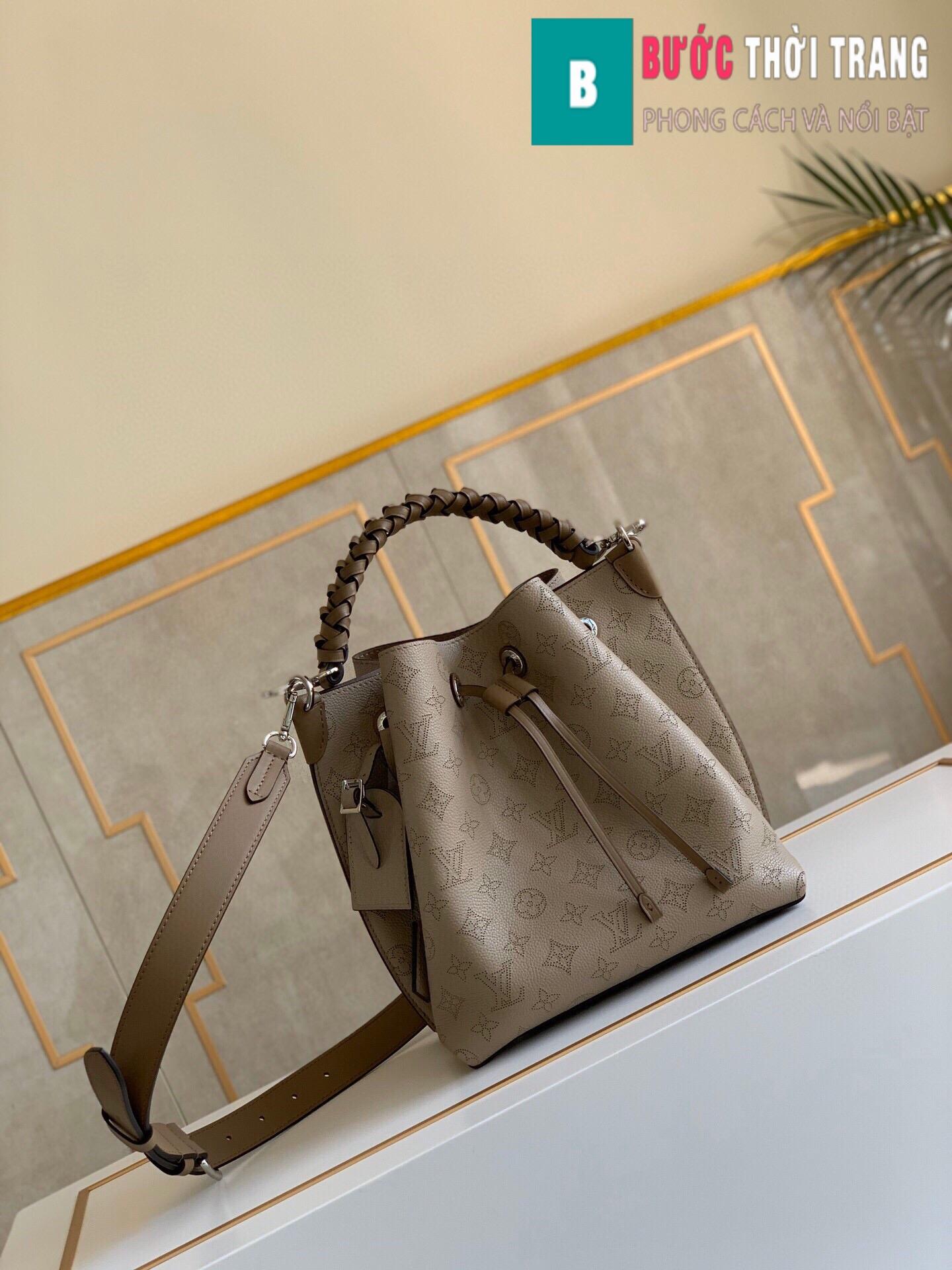 Túi xách LV Louis Vuitton Muria siêu cấp (19)