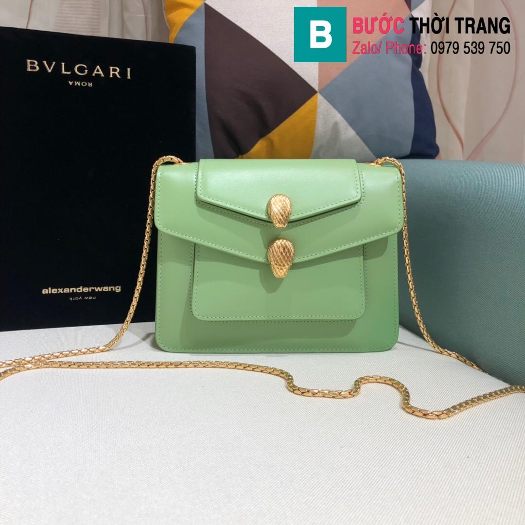 Túi xách Bvlgari Alexander Wang (17)
