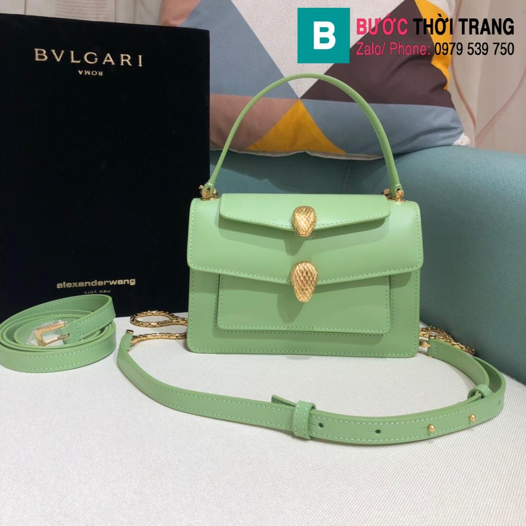 Túi xách Bvlgari Alexander Wang (25)