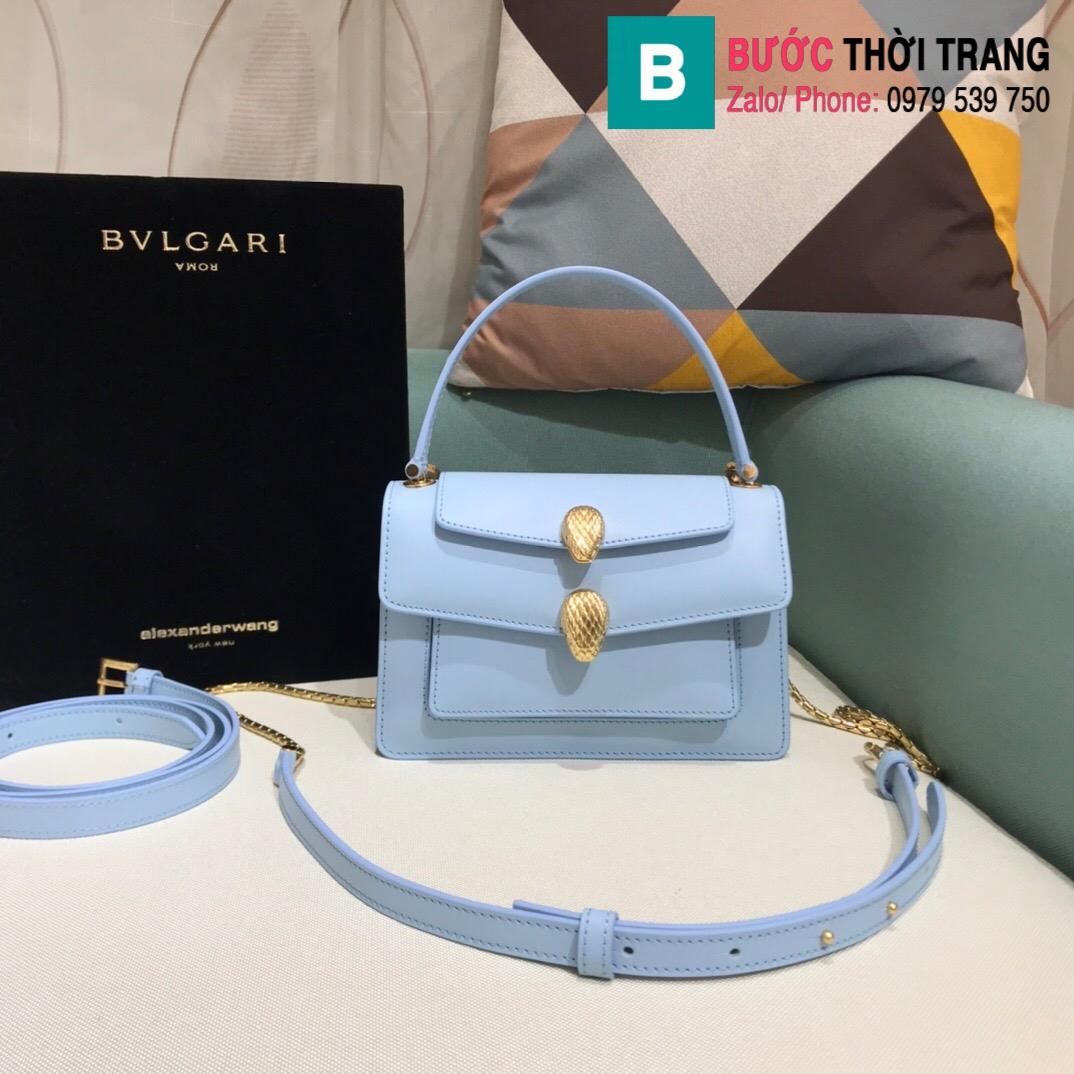 Túi xách Bvlgari Alexander Wang (9)