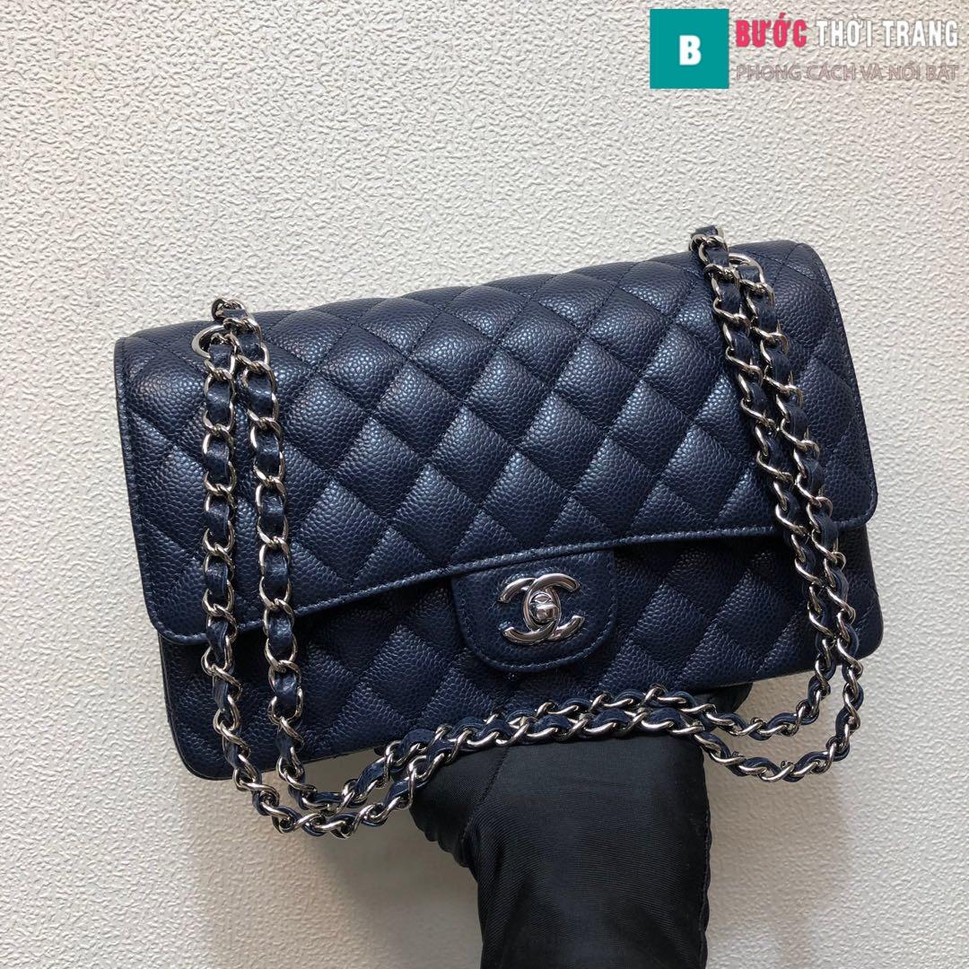 Túi xách Chanel Classic (1)