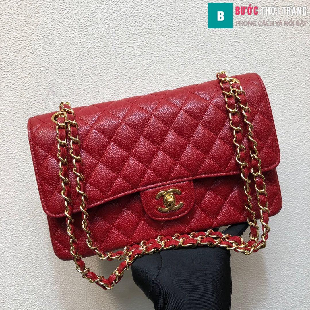 Túi xách Chanel Classic (21)