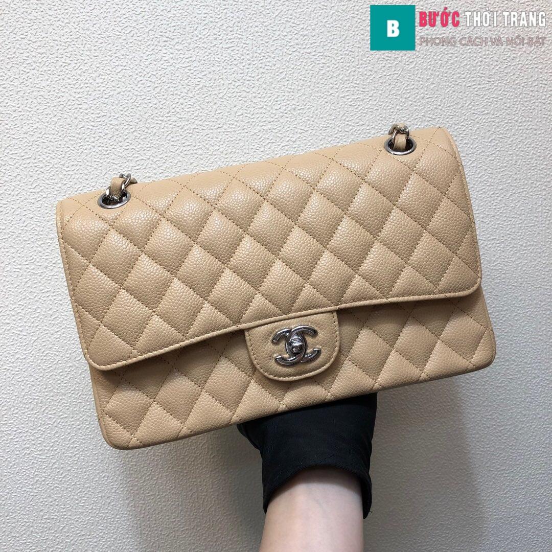 Túi xách Chanel Classic (30)
