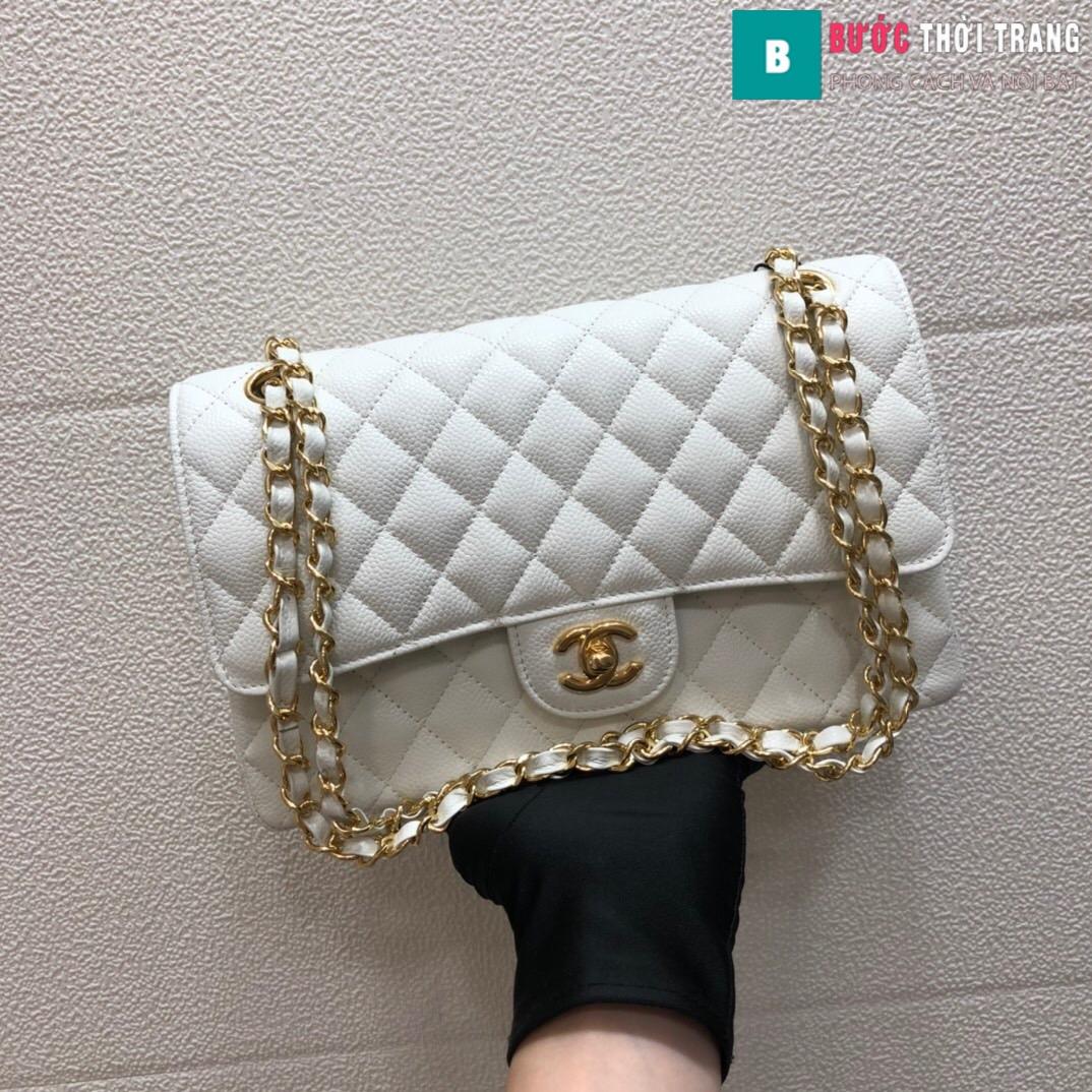 Túi xách Chanel Classic (39)