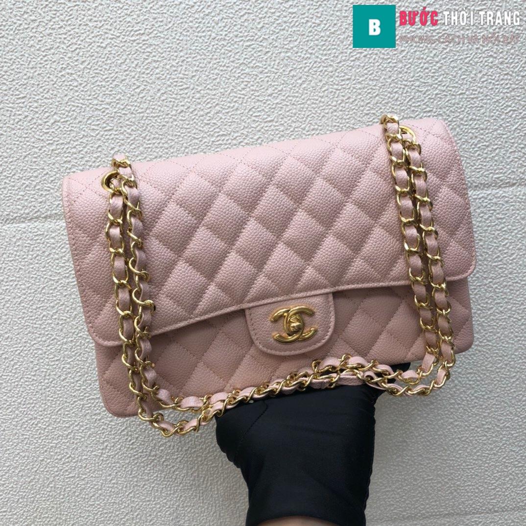 Túi xách Chanel Classic (48)