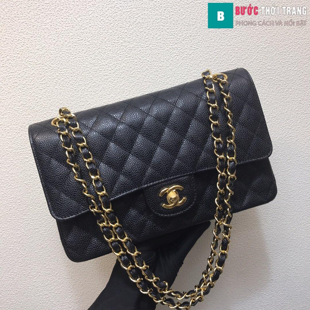 Túi xách Chanel Classic (57)