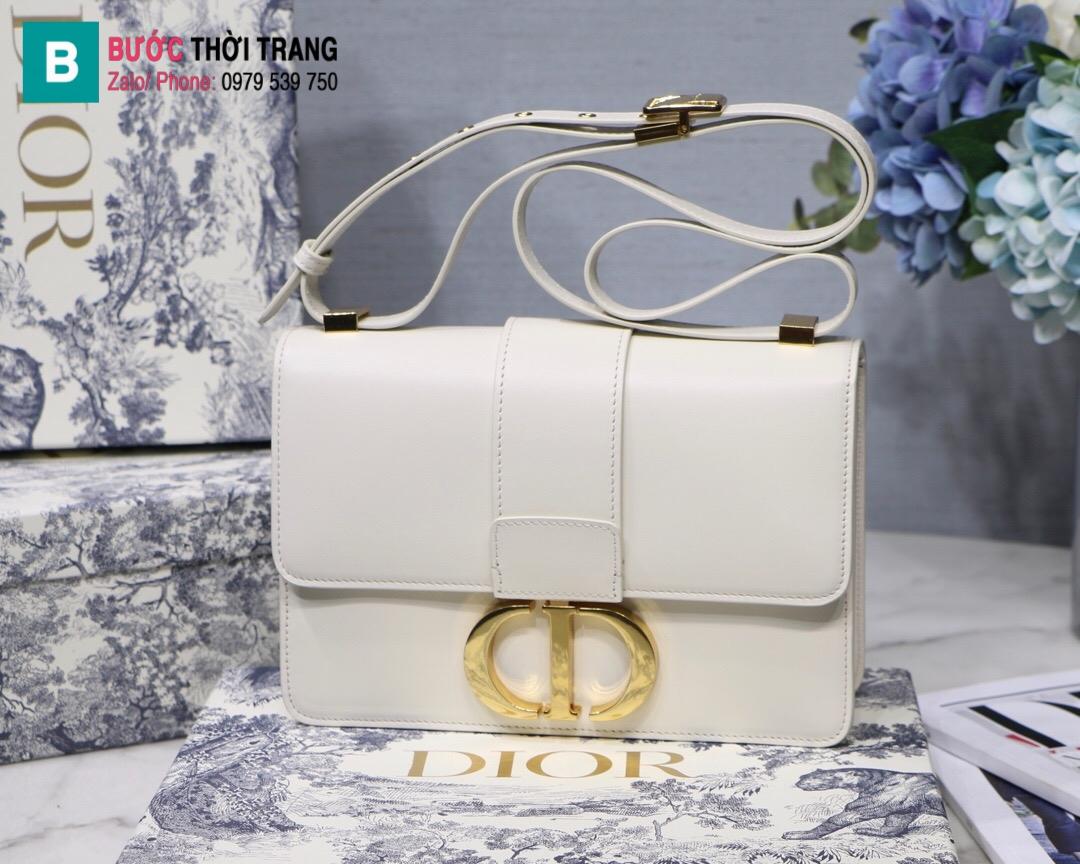 Túi xách Dior 30 Montaigne (1)