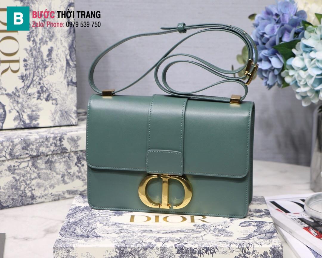 Túi xách Dior 30 Montaigne (10)