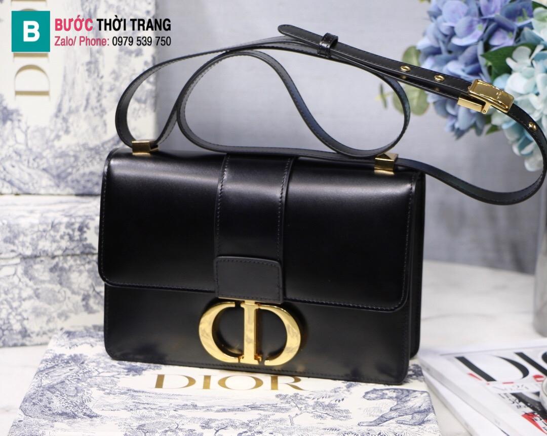 Túi xách Dior 30 Montaigne (28)