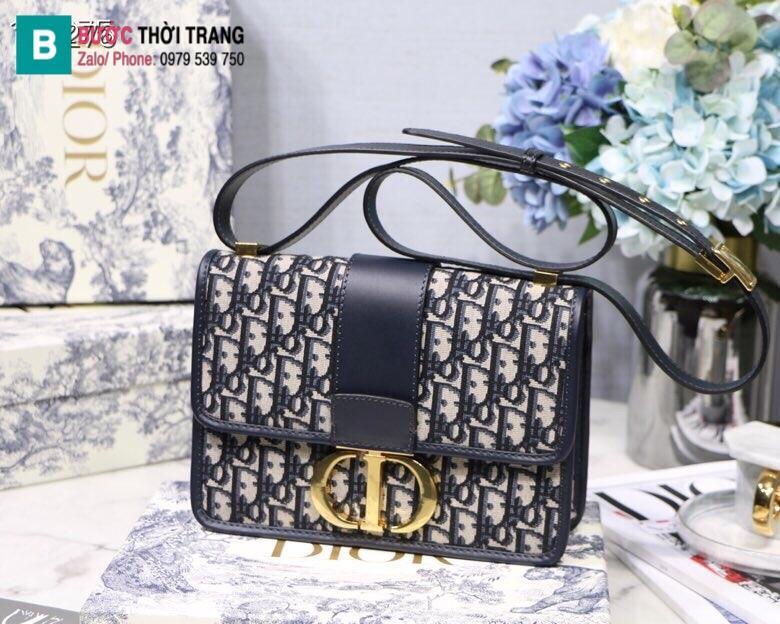 Túi xách Dior 30 Montaigne (37)