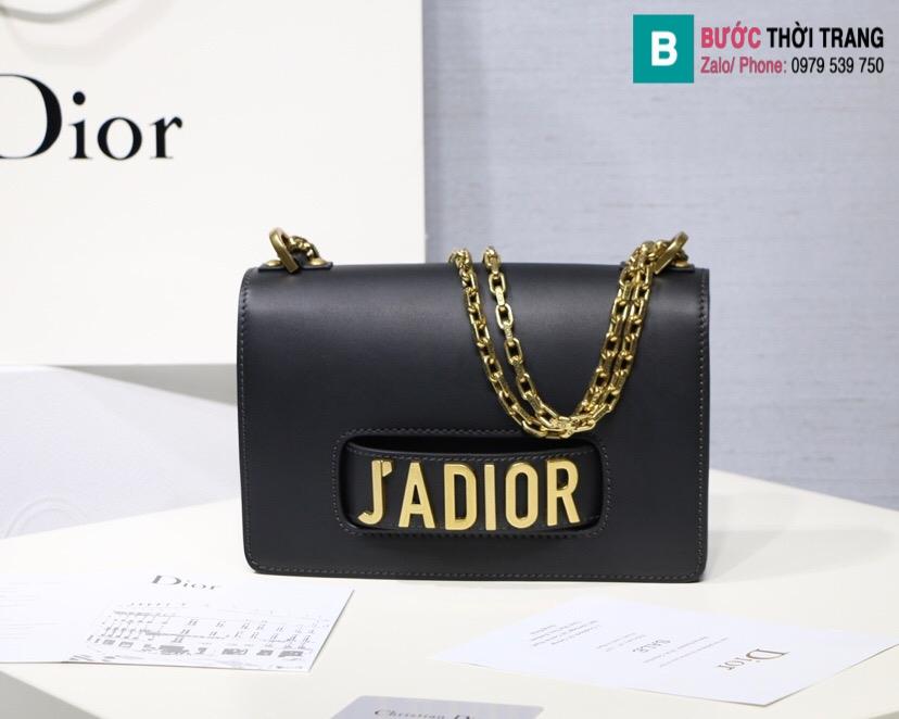 Túi xách Dior J'adior siêu cấp (1)