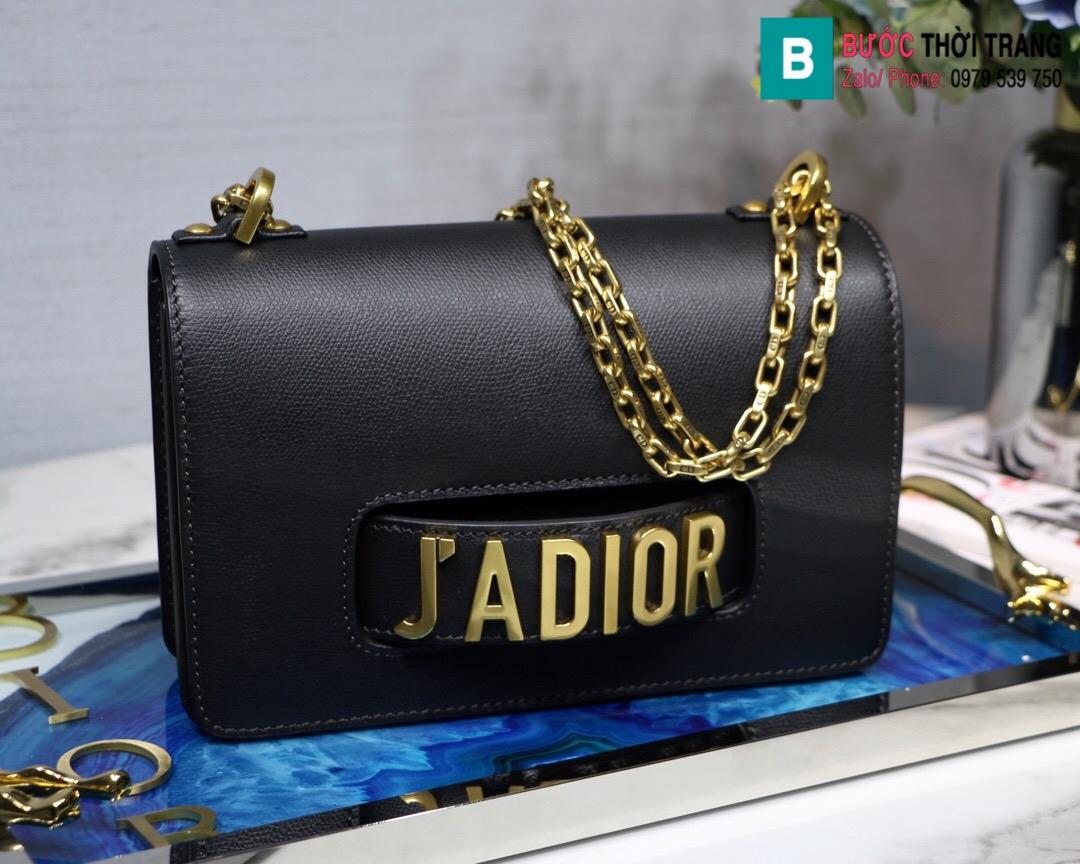 Túi xách Dior J'adior siêu cấp (36)