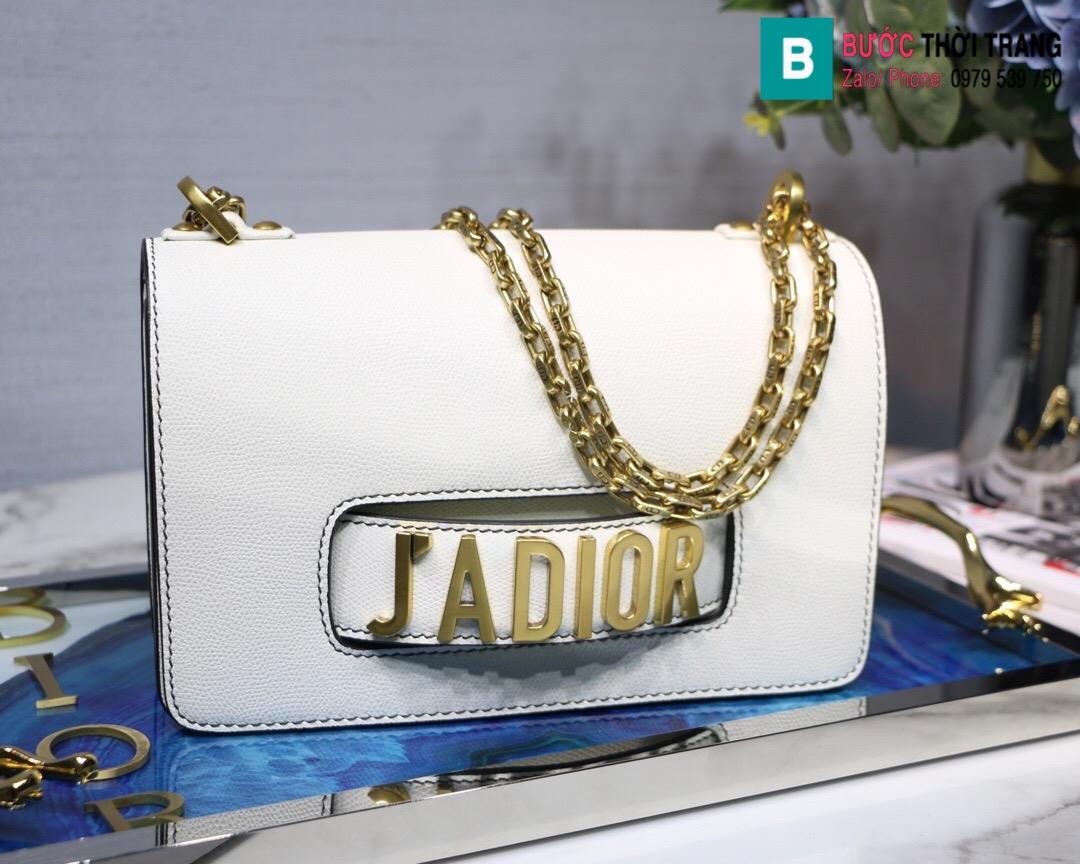 Túi xách Dior J'adior siêu cấp (45)