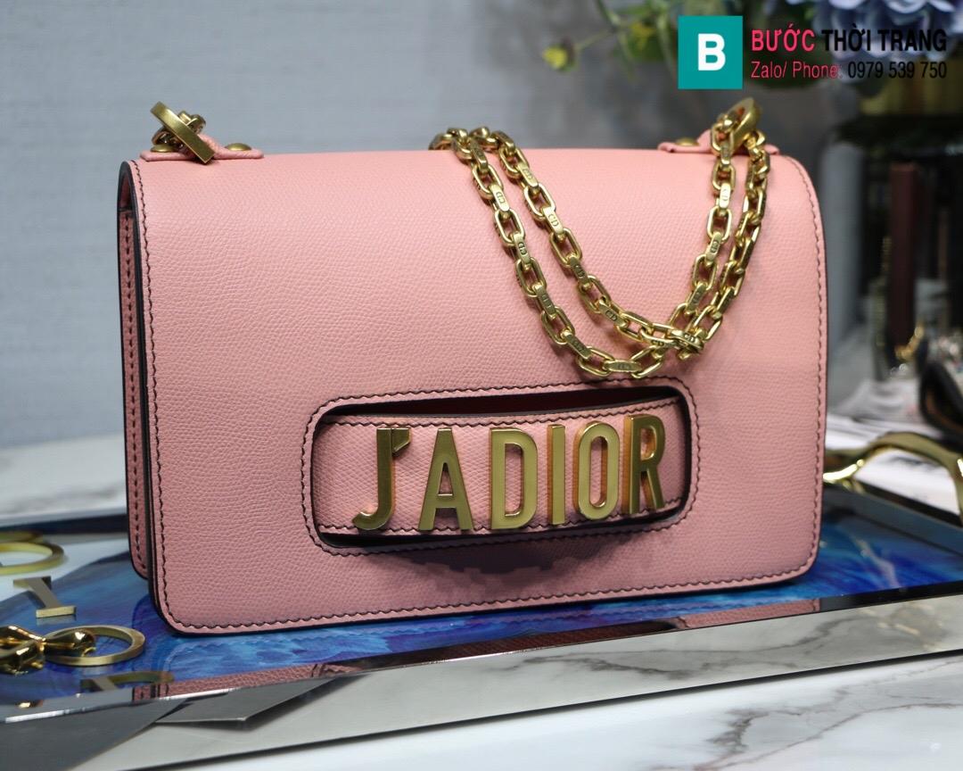 Túi xách Dior J'adior siêu cấp (63)