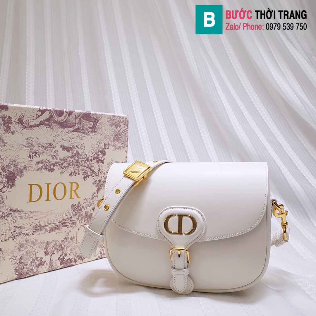 Túi xách Dior bobby siêu cấp (1)