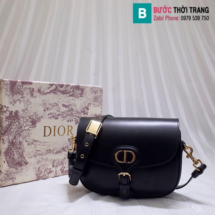 Túi xách Dior bobby siêu cấp (10)