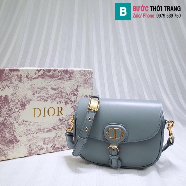 Túi xách Dior bobby siêu cấp (19)