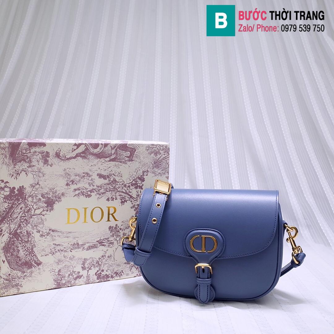 Túi xách Dior bobby siêu cấp (28)