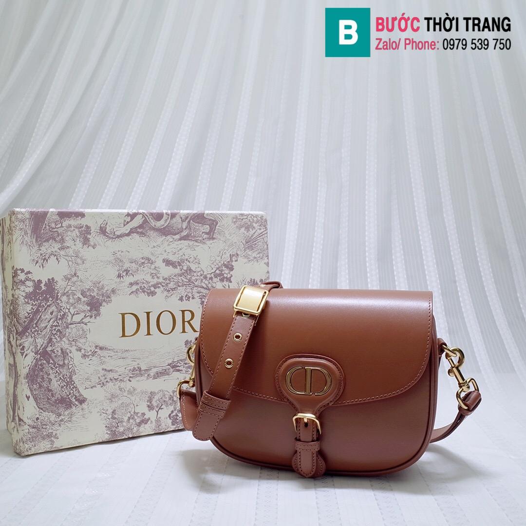 Túi xách Dior bobby siêu cấp (37)