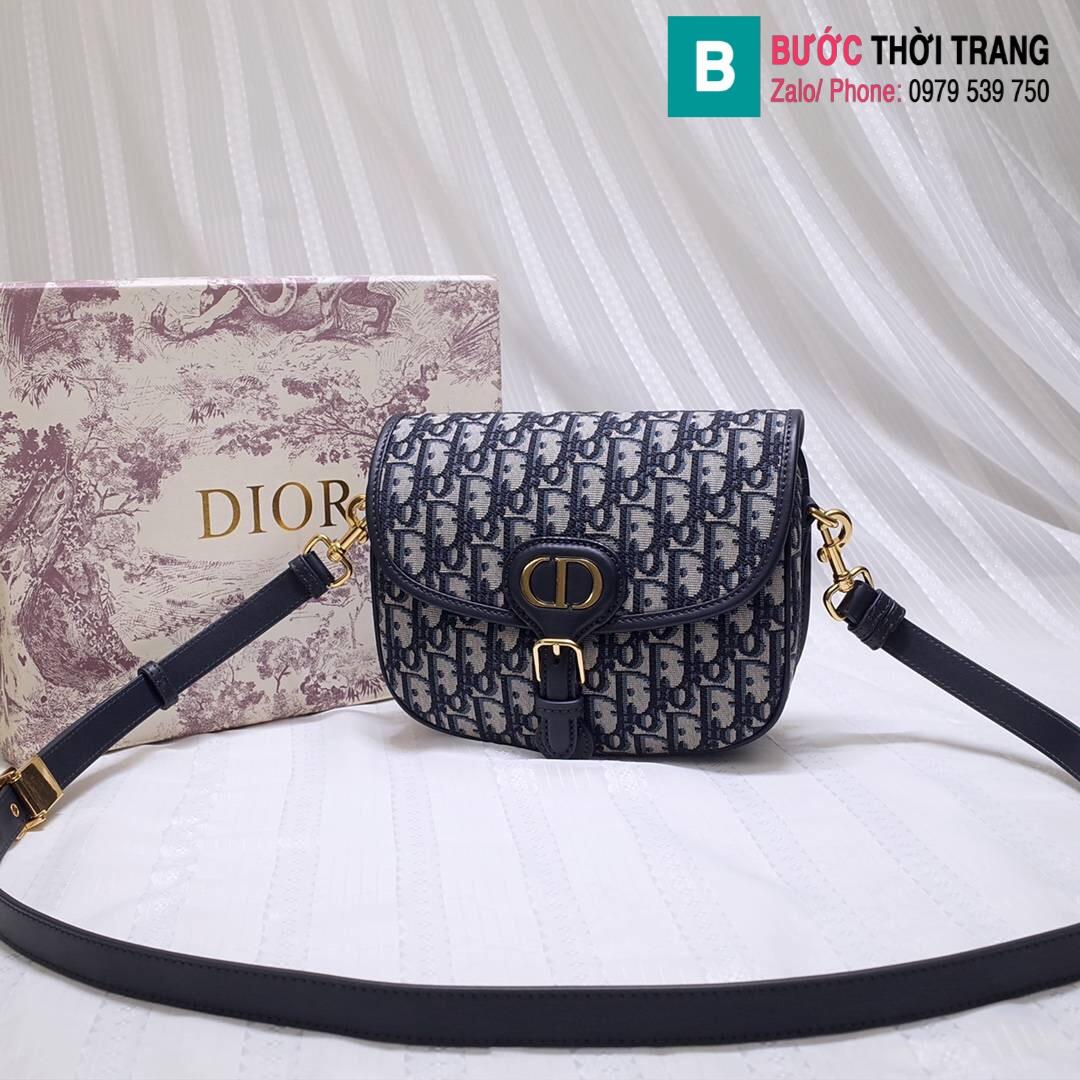 Túi xách Dior bobby siêu cấp (46)