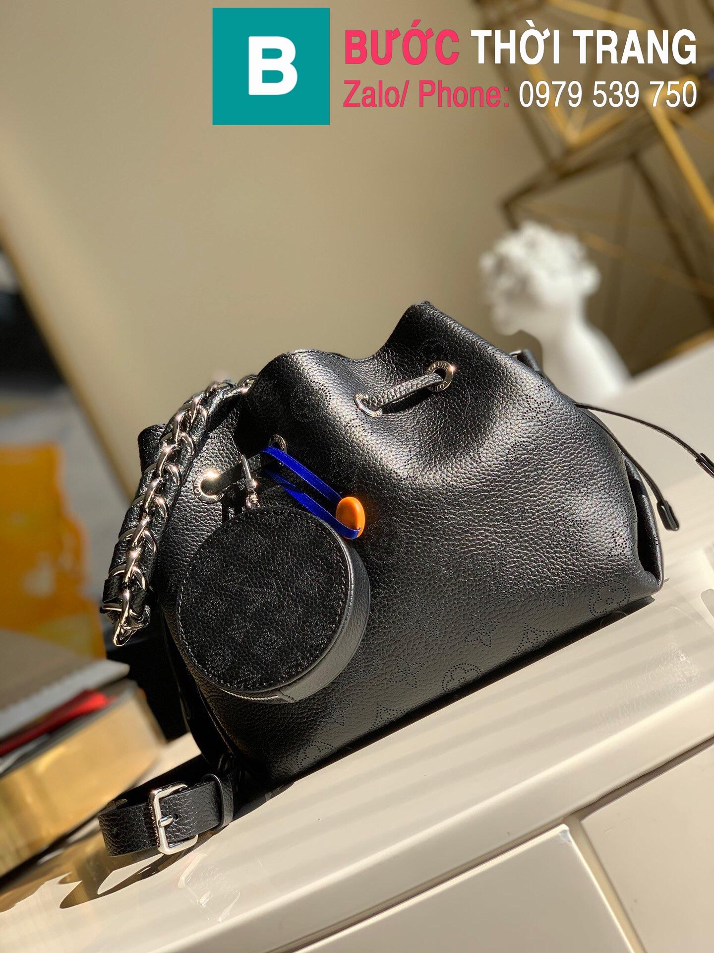Túi xách Louis Vuitton Muria (37)