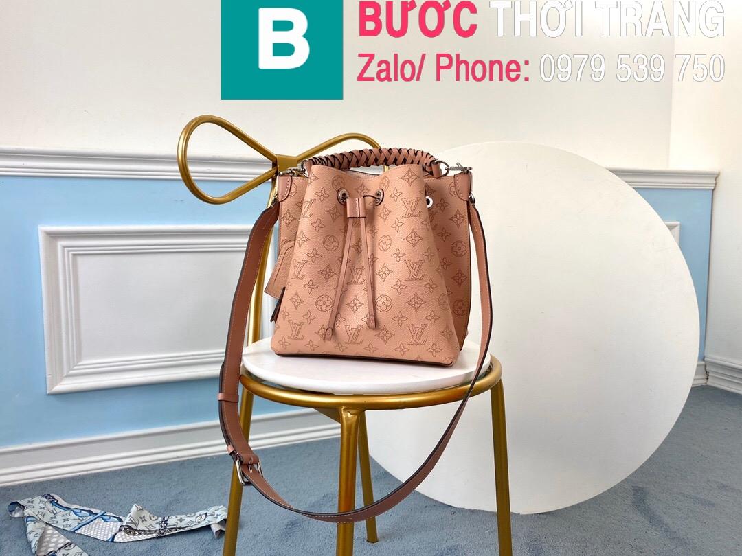 Túi xách Louis Vuitton Muria (64)