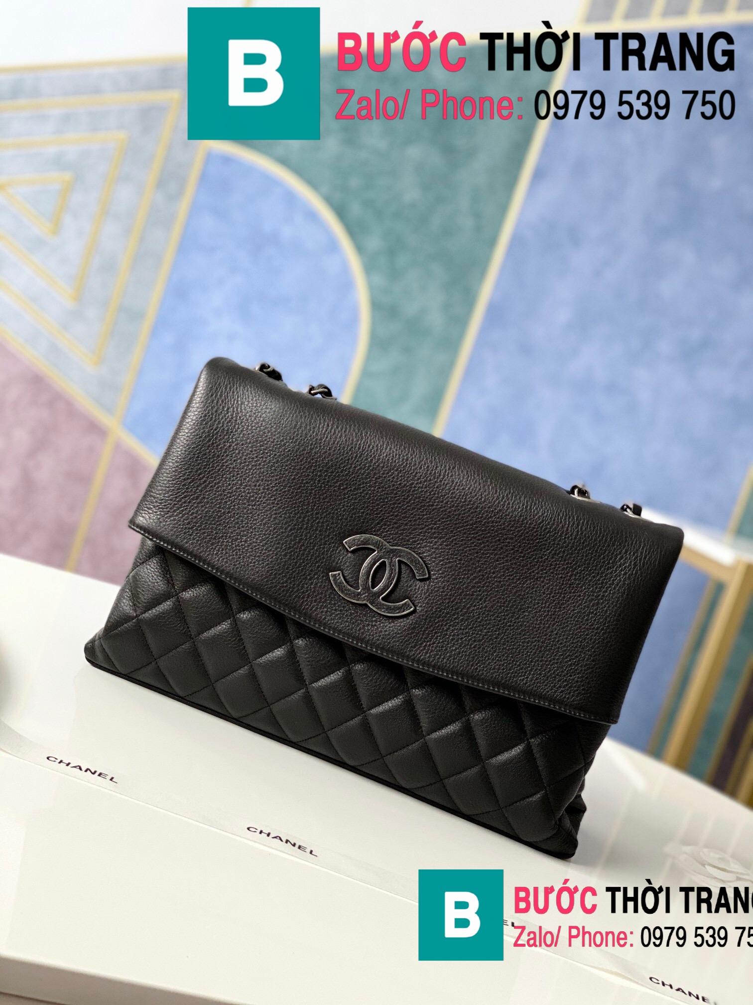 Túi đeo chéo Chanel Bag (1)
