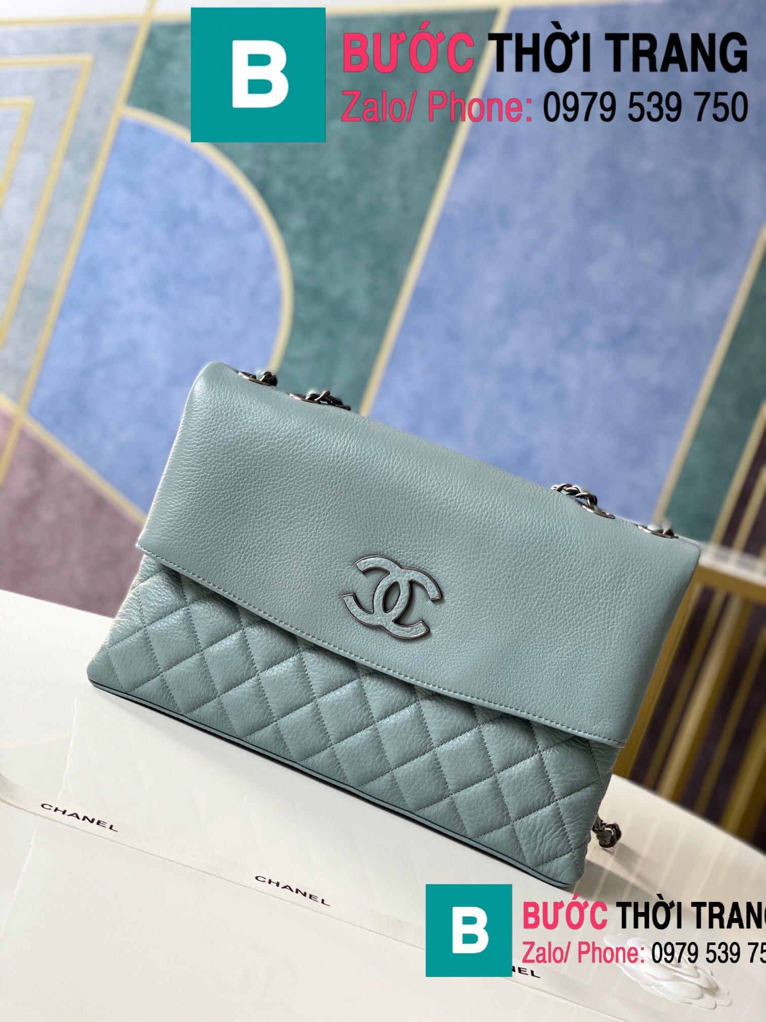 Túi đeo chéo Chanel Bag (19)