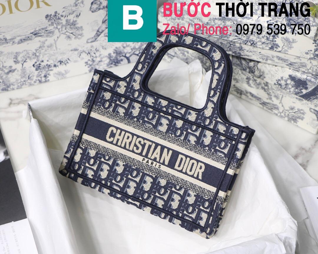 Túi xách Dior Book Tote (99)