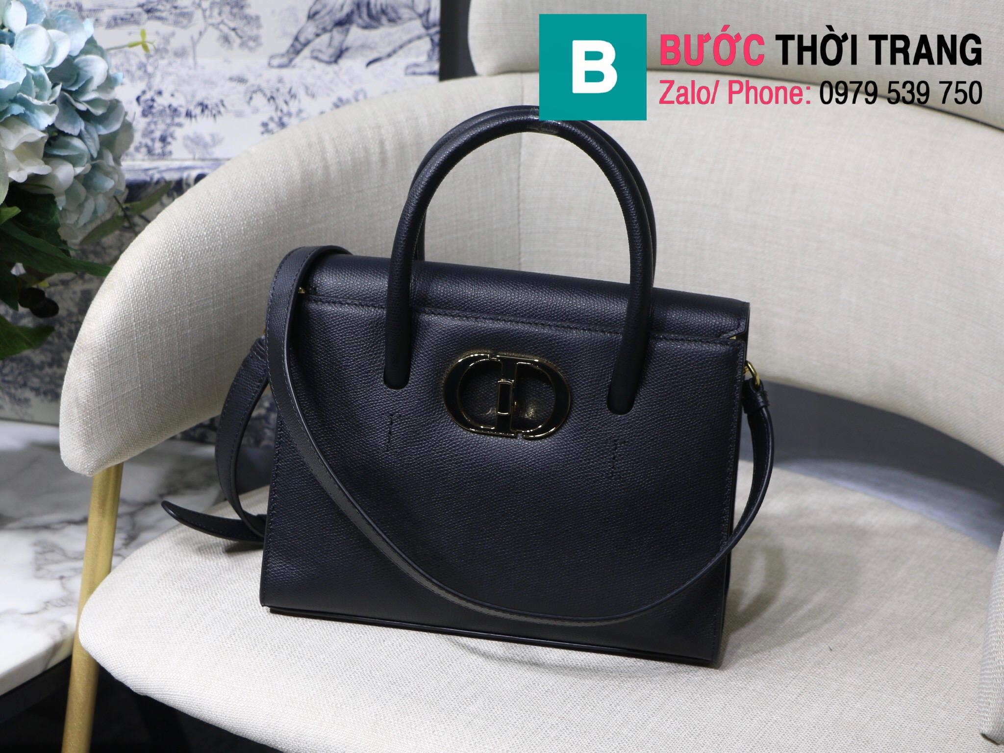 Túi xách Dior St. Honoré (10)